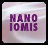 ナノ・イオミス
